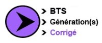 logo-bts-generations-epc-corrige_1.1291133190.jpg