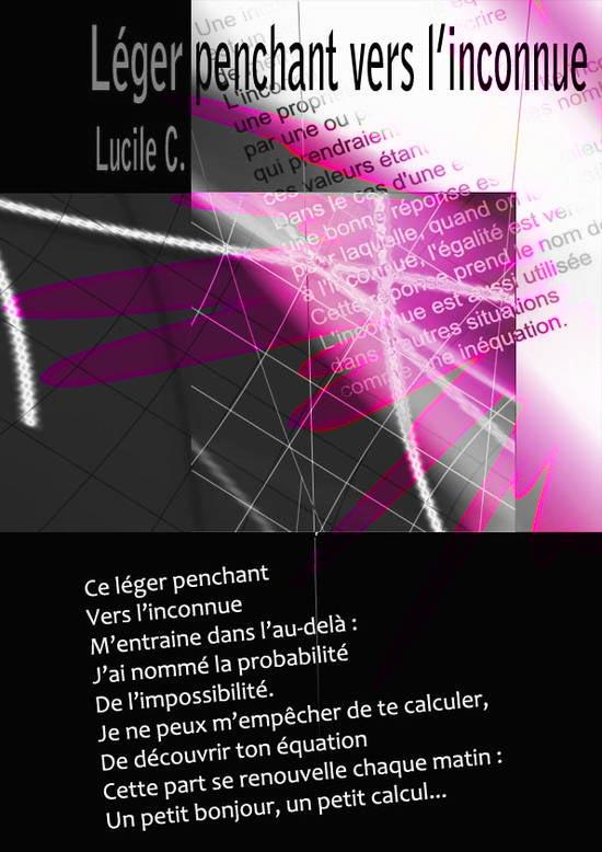 1s2_ppf_leger_penchant_vers_linconnue_lc2.1288683707.jpg