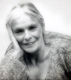 Annie Leclerc_1