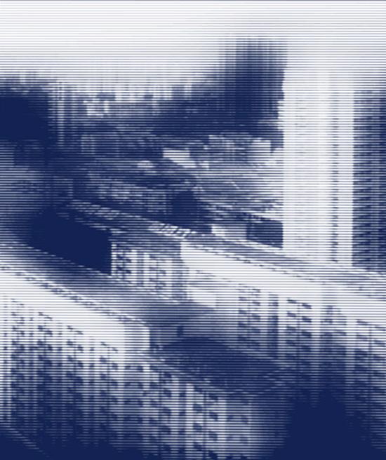 ville béton_3
