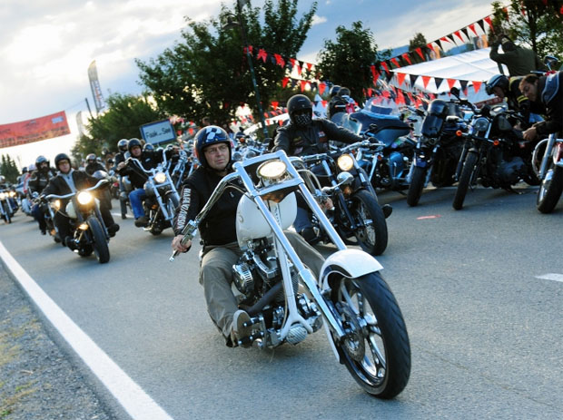 Harley Davidson_2