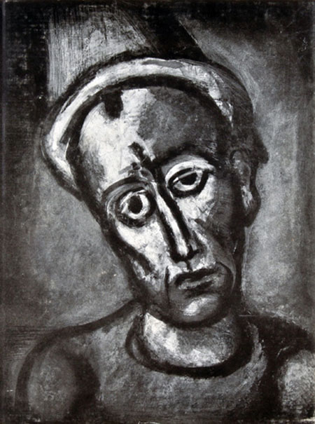 Georges_Rouault_Miserere