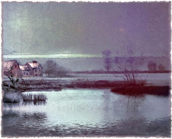 Bruno_Rigolt_Paysage-dhiver_bords_du_Loing_7