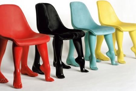 women_legs_object_chair