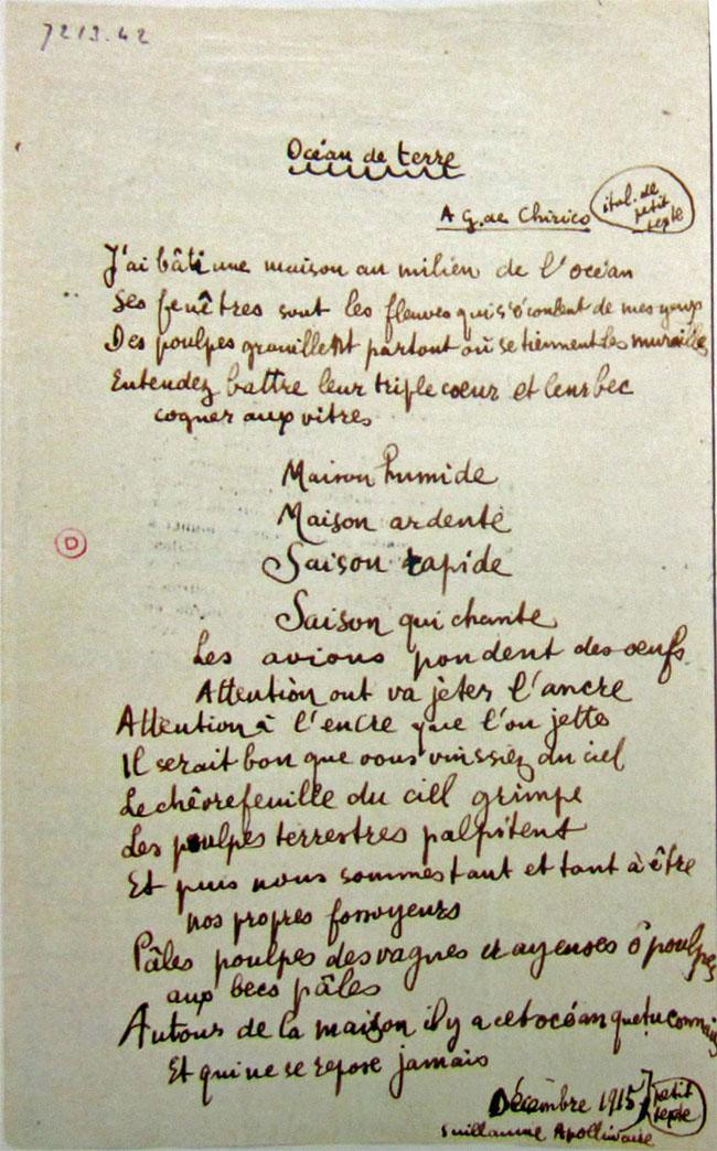 Océan de terre_manuscrit_décembre_1915_modifié-1