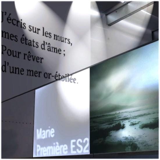 marie_P_1es2_c