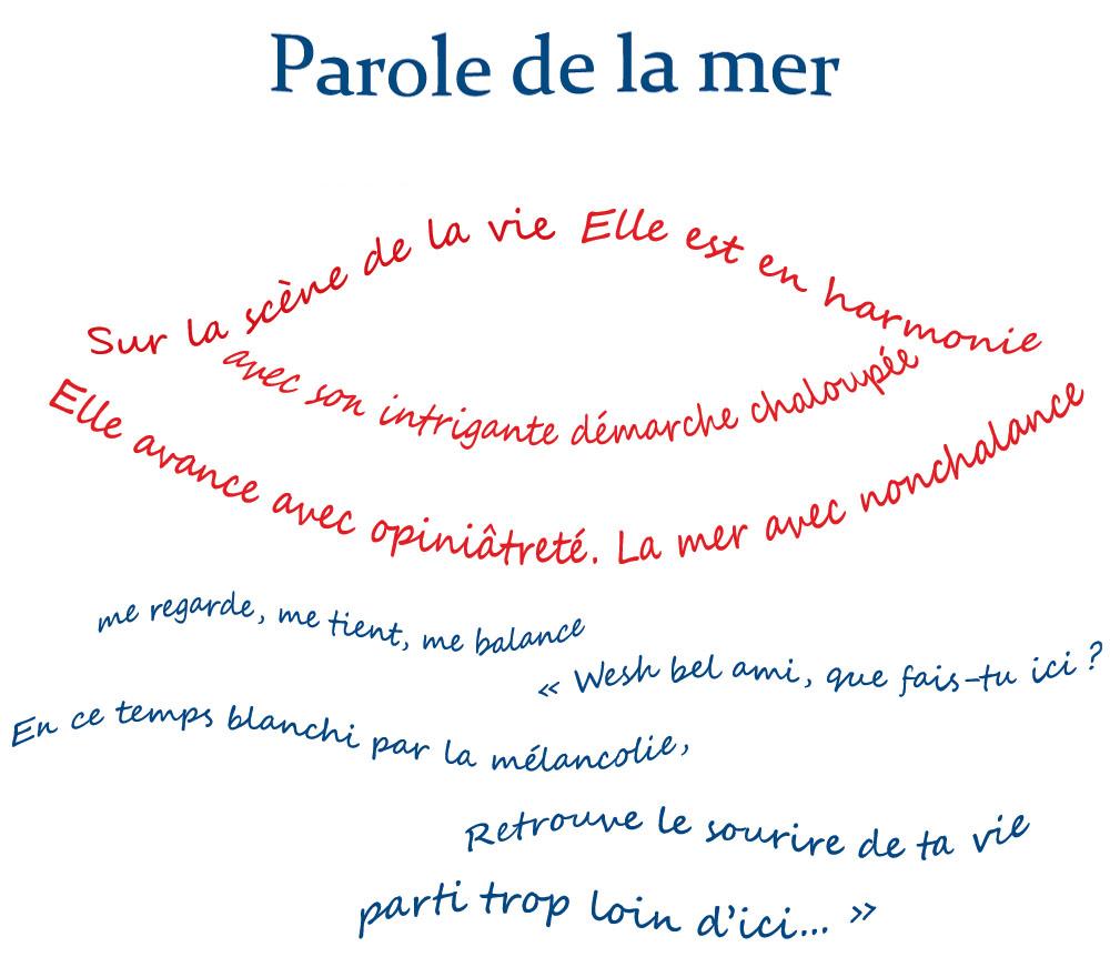 parole_de_la_mer_agatha_léa_BR_2016_new_web1