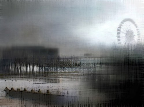 Brighton_Pier_2012_Copyright Bruno Rigolt_web