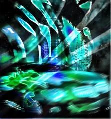 Bruno_Rigolt_Nighttown_copyright juillet 2016_web_2