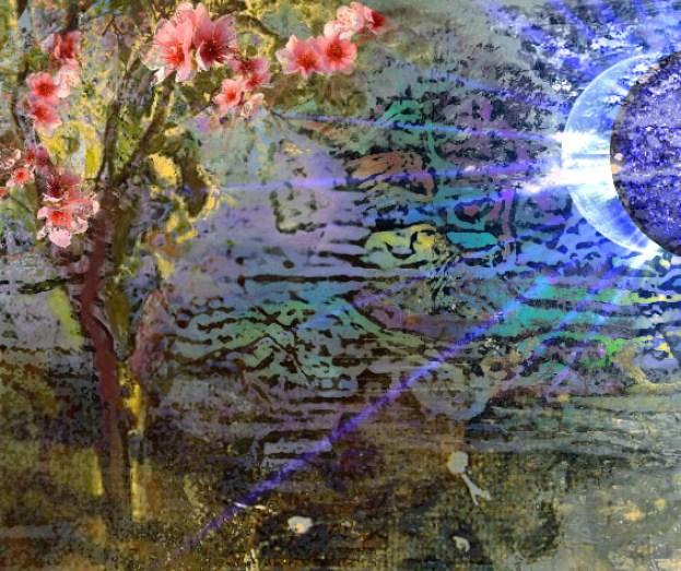 Bruno Rigolt_Le jardin lunaire_web