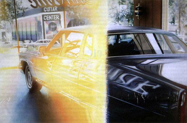 David_Kessler_Light_Strack_Cadillac