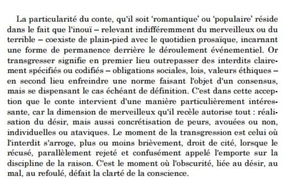 baranowski-la-transgression-dans-le-conte