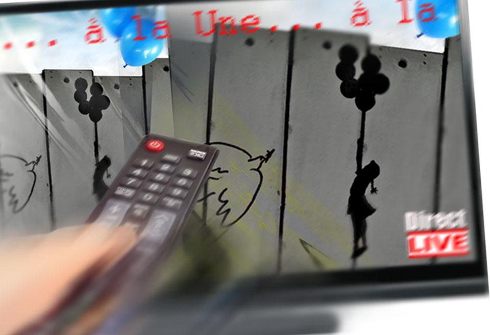 tele_scoop_br_4