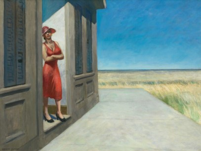 hopper_south_carolina_morning