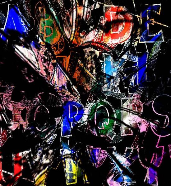 alphabet_de_couleurs_7