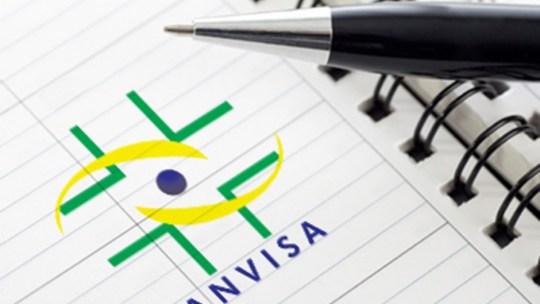 Comentários da RDC ANVISA Nº02, de 25 de janeiro de 2010