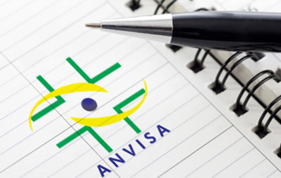 Webinars: novo marco regulatório da radiologia  Anvisa