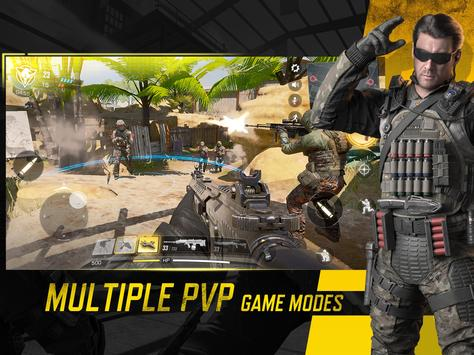 SAIU CALL OF DUTY M OFICIAL PLAYSTORE INDIA DOWNLOAD APK OBB