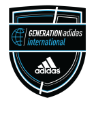 GenerationAdidasLogo