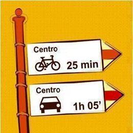 bici13 35 Razones para montar en bicicleta. Un homenaje en el Día Mundial de la Bici #SacatuBici
