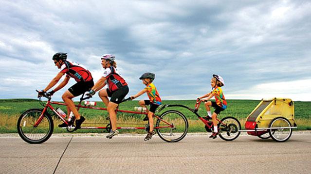 f2451ed9d672344415d5e400830a21d7 35 Razones para montar en bicicleta. Un homenaje en el Día Mundial de la Bici #SacatuBici