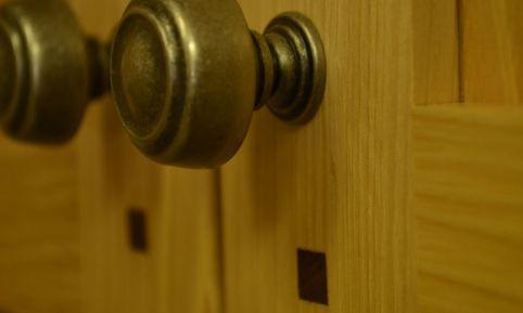 Brunsell-Doors
