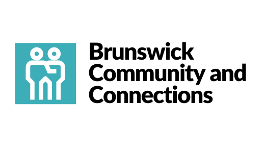 Brunswick Community and Connections