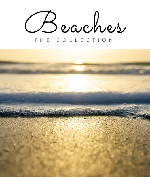 Beaches The Collection