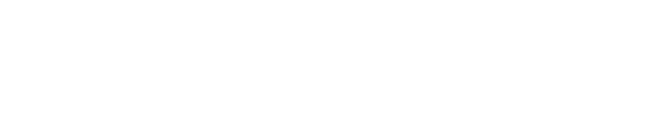 Brunswick Wellness Coalition