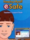 safer 3