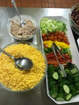 Tue Lunch 4