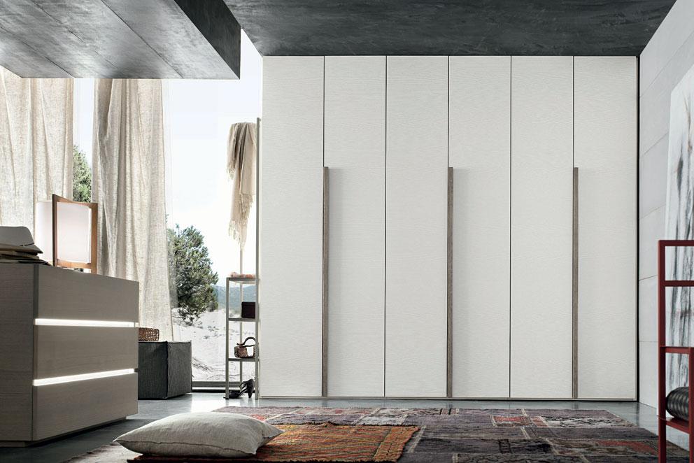 armoire portes battantes archives