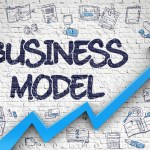 平成30年度最後の「安定して高収入を得るためのビジネスモデルの作り方セミナー」