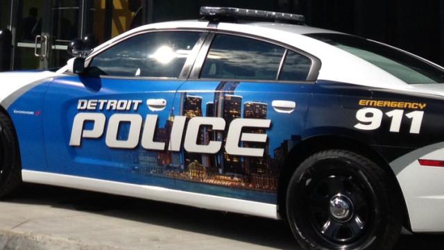 detroit-police-cruiser-e1401744878668.jpg