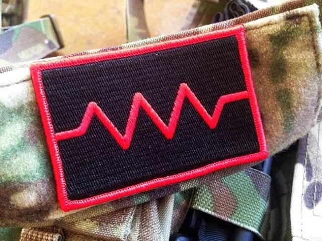 red-resistor