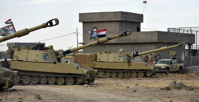 iraqi-army-tanks-fr-afp.jpg
