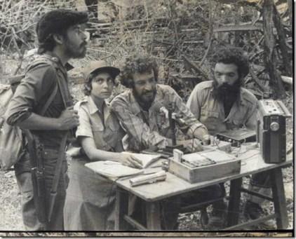 El Salvador Guerilla Radio.jpg
