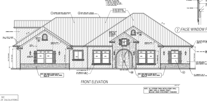Full Kitchen Remodel with DIY Painted Range Hood  Home Blueprint