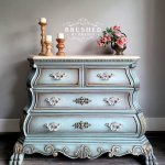 Formal French Furniture Fail
