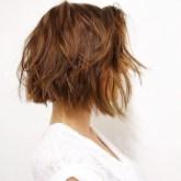 Perfect-Short-Shaggy-Bob-Haircut-Stylish-Haircuts-for-Women
