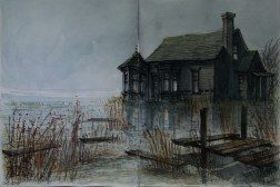 CW20160428_watercolor sketches2015_05