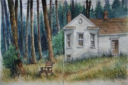 CW20160428_watercolor sketches2015_08