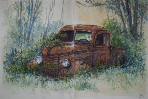 CW20160428_watercolor sketches2015_09