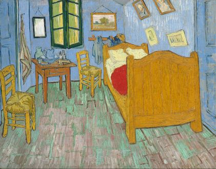 769px-Vincent_van_Gogh_-_The_Bedroom_-_Google_Art_Project