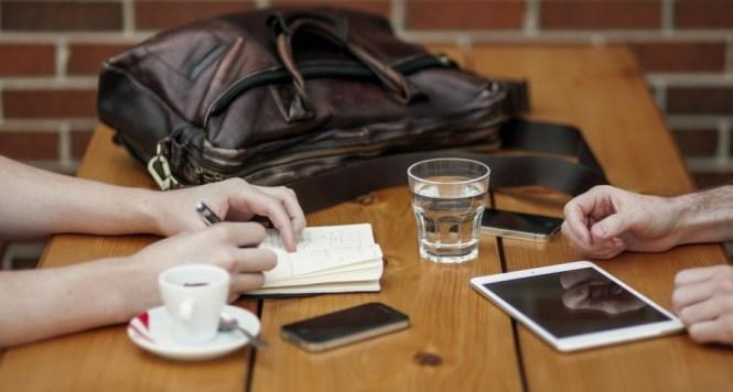 meeting - Copy