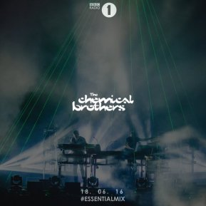 bbc_radio_one-cemical_brothers