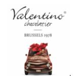 VALENTINO CHOCOLATIER