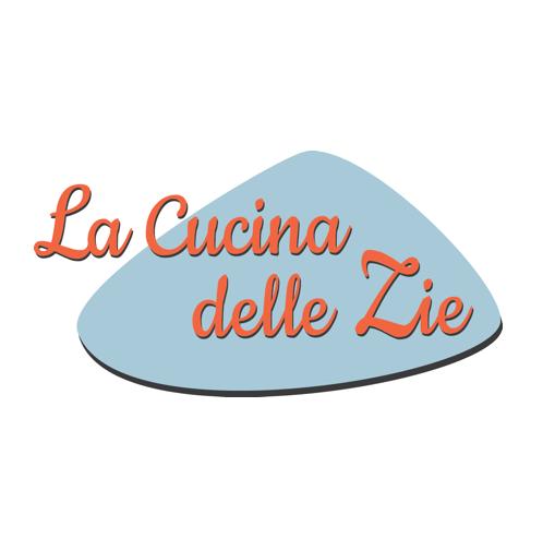 LA CUCINA DELLE ZIE