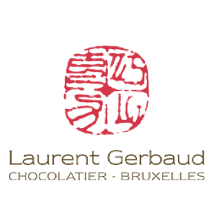 LAURENT GERBAUD CHOCOLATIER