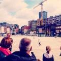 Charleroi Academy
